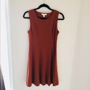 Forever 21 women's Dress